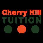 Cherry Hill tuition favicon