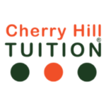 cherry hill tuition logo
